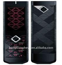 Original brand new mobile phone 7900