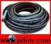 Low Price!! concrete pump rubber delivery hose