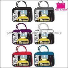 handbags fashion