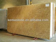 Imported Madura Gold Granite