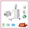 KH50II 50ma mobile x ray machine