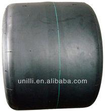 UN-505SL Go Kart / Dirk Kart Tyres