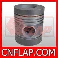 cast steel piston OF OM352