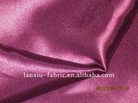 brocad silk
