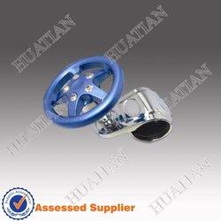 Steering Wheel Knob 11-017