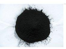 Di depurazione/incenerimento dei rifiuti carbone attivo