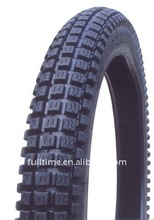 motorcycle tire 3.25-18 wholesale in china