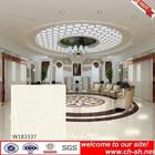 NANO polished ceramic floor tile