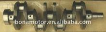 Casting albero motore per il motore komatsu 4d94 oe: 6207-31-1110