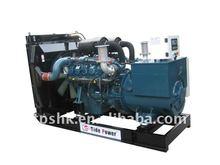 Tide TDA230X Powered by Doosan engine