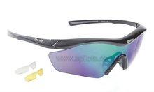 2014 beach volleyball sports sunglasses