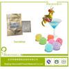 high quality sweetness sucralose Ra80 98