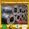 high quality galvanized steel