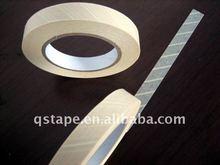 Auto painting masking tape high temperature risistant adhesive masking tape