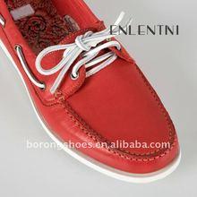 Men cheap boat shoes