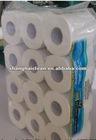 2014 hot sale!!!-economic toilet tissue