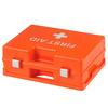 Plastic ABS Waterproof IP 65 First Aid Kit