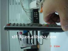 XLF-045D 45 keys high quality QMAX remote control