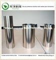 Tubos de Acero Inoxidable de diferentes tamaños AISI 304 mejor calidad