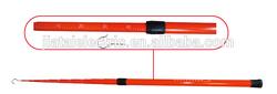 Telescopic Measuring Stick