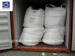 Calcium Nitrate 99%Min Industrial Grade