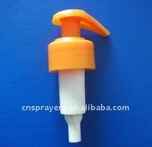28/410 soap liquid dispenser
