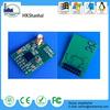 /product-gs/new-products-2015-price-of-zigbee-module-cc2420-cheap-zigbee-rf-modules-with-sma-antenna-alibaba-china-494246082.html