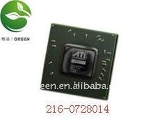 ATI 216-0728014 BGA