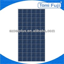 solar panel 280 Watt solar panel in energy cheap price