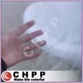 vinil transparente cortinas de chuveiro