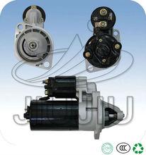 bosch daewoo starter motor 17782