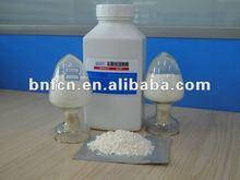 Natural dairy food/milk preservative Nisin