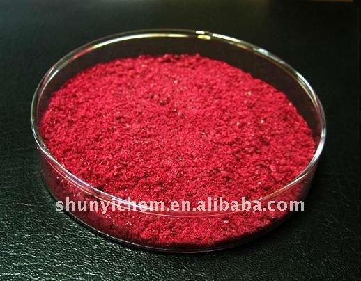 Supplier: Cobalt Chloride. Hot Offer: Cobalt Chloride for Sale Wholesalecenter.us