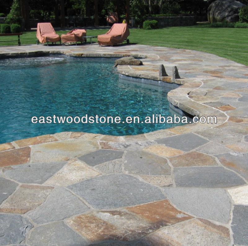 Swimming Pool Tiles Pool Coping Tiles View Pool Eastwoodstone