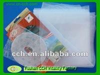Guangdong Foshan CCH black 1.3x1.5m DIY Fly Screen