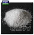 Betaína anhidro 96% ( de grado de alimentación )