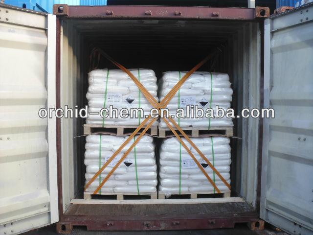 Hydroxylamine sulfate 99.0% CAS#10039-54-0