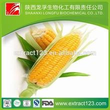 natural corn silk extract