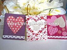 greeting birthday invitation cards