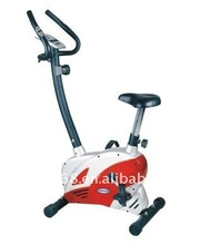 YD-6818 Magnetic bike & Home Gym Bicycle for diferrent age