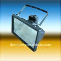proyector halógeno la lámpara 1000w