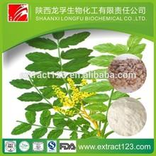 High Quality Frankincense Gum,Boswellic Acid