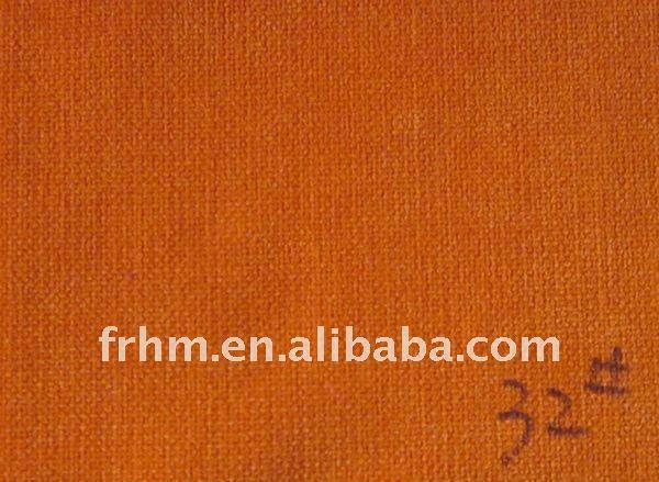 Stock Chenille Sofa Fabric - Buy Chenille Sofa Fabric,Stock Fabric
