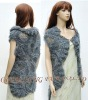 /product-gs/cx-g-b-62b-genuine-rabbit-fur-crochet-bolero-vest-sweater-498083134.html