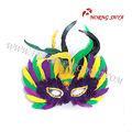 baratos máscara de halloween