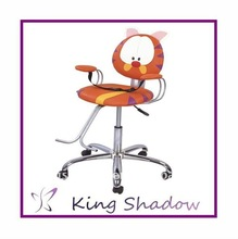 Children Chairs Styling chair Hair salon Children Chairs Salon furniture beauty salon equipment