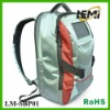 2011 New Solar Charger Bag Backpack ( mobile phone and digital products)