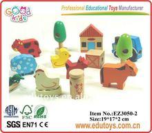 OEM Children Toys Beads Toy