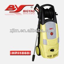 110Bar High Pressure Cleaner