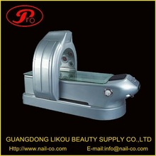 LK-1000C beauty & personal care equipment with factory price